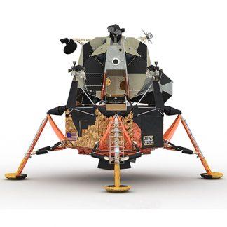 1969-lunar-excursion-module-john-ortmann